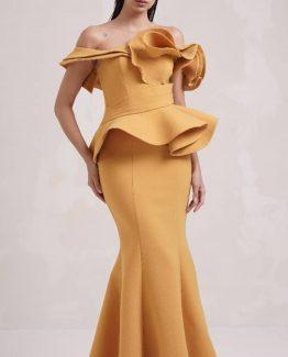 Sarı Abiye 2020-SA02